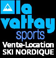La vattay sport