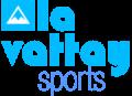 La vattay sport2 1