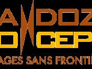 Logo sandoz 1